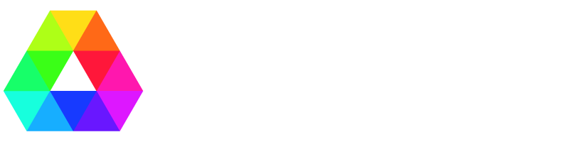 Kaleidoscope Global Services